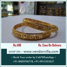 Jewellery Sale, Jewelry, Bangles, Bracelets, Shop Now, Gold, Shopping, Beautiful, Jewlery