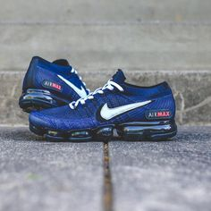 hot sale online 20a18 d80ae Nike Air Vapormax Flyknit