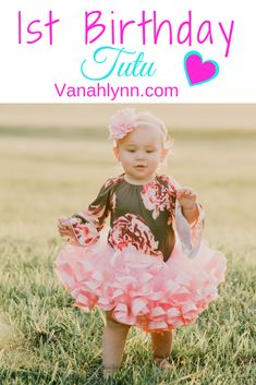 Blush Pink Tutu Skirt for Baby, Clothes for Girls Pastel Tutu for 1 year old, Newborn Baby Girl Pink Dress for Girls, Newborn - Size 12 TWPK Baby Girl Pink Dress, Little Girl Dresses, Pink Girl, Little Girls, Pink And Gold Birthday Party, Birthday Tutu, Birthday Parties, Cat Birthday, Pink Tutu Skirt