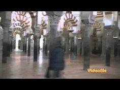 No se puede. (latino) Nivel B1 - YouTube; VideoELE para practicar el uso de SE en oraciones impersonales.