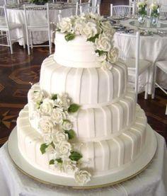 bolo bodas ouro, 50 anos
