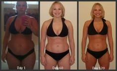 Think Insanity and Shakeology don't work?  Think again. :-) Email abusyfitmom@yahoo.com for questions or a discount