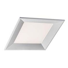 LR Series LED Architectural Troffer   Cree Lighting