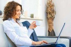 3 Vantagens de Trabalhar em Casa