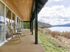 Cosy cottage escapes to book now for New Year's Eve
