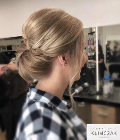 #hair #haircolor #hairstyle #włosy #salon #fryzjerlodz #fryzjer #pasja #klimczakhairdesigners #lodz #łódź #cut #fryzjerlodz #poland #iamklimczakhair
