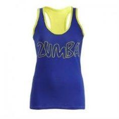 What to wear to a zumba class #zumba