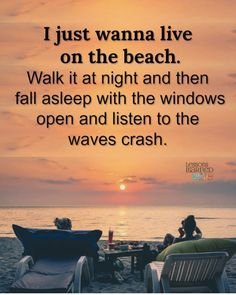 Ideas For Travel Beach Quotes Vacations Truths Ocean Quotes, Me Quotes, Motivational Quotes, Inspirational Quotes, Crush Quotes, Beach Quotes And Sayings, Sunset Quotes, Visualisation, I Love The Beach