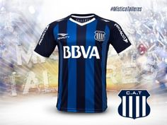 c627f658ac Las 36 mejores imágenes de Club Atlético Talleres de Córdoba ...