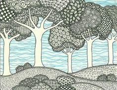 Tangle grove