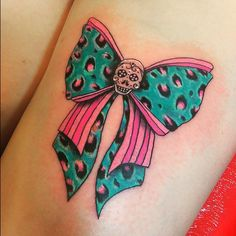 35 Creative Cheetah Print Tattoo Ideas - Wild Nature http://tattoo-journal.com/?p=8502 #CheetahPrintTattoo