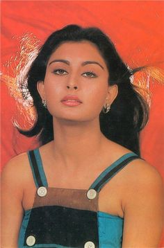 Actress poonam dhillon porn side images 986