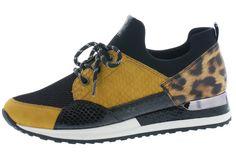 Mens Skechers Escape Plan Sneaker FREE Shipping