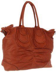 Beautiful Tote Bags For Womens & Girls