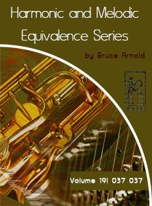 This course works with a Two Triad Pair consisting of two major triads a half step apart. Using two triads gives your melodies a very modern sound. Get this Course for One Dollar with Promo Code: buckbook #buytwotriadpairmajor #twotriadpairmajorbuy #Twomajortriads #Twomajortriadsahalfstepapart #harmonicminortwotriadpairs #wheretobuytwotriadpair #HarmonicandMelodicEquivalenceV19ITwoTriadPair