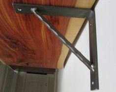 decorative shelving corbels - Google Search