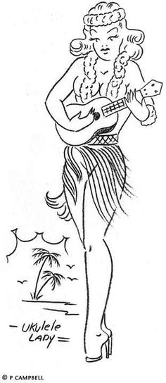 Traditional Old School Tattoos   Gypsy, Anchor, Ship, Pin Up And Sailor Jerry Tattoo Designs