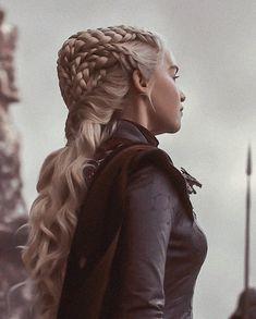 Daenerys Targaryen Game of Thrones Wallpapers - CediART