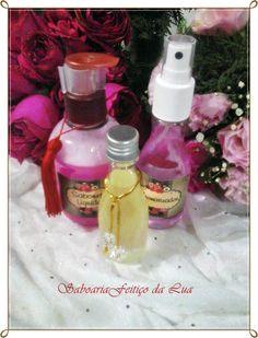 Sabonete Liquido, Aromatizador de Ambiente, óleo de massagem!  saboariafeiticodalua@bol.com.br