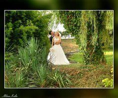 http://www.alihankutlu.com/ #wedding #dugunhikayesi #trashthedress #savethedate #gelinlik #gelindamat #dugunfotografi #bride #weddingfilm #weddingstory #weddingphotography #love #düğünfotoğrafları #photographer #aşk #istanbul #trashday #dugunfotografcisi #romantic #evlilik #dugun_fotografcisi_alihankutlu #lalfotoğrafçılık #alihankutlu