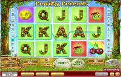Hos Mr Spils casino på nettet kan du bl.a. spille masser af forskellige online spilleautomater i alle mulige former, farver og strukturer.  Du finder både spilleautomater med 10.000.000 kr. i jackpot, Marvel spilleautomater med progressiv jackpot og spilleautomater med alt mellem 1 og 50 linjer at spille på. De fleste af spilleautomaterne hos Mr Spil har selvfølgelig masser af spændende bonus spil og muligheder for at vinde gratis spins