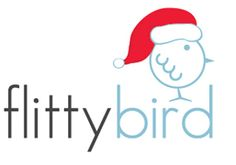Flitty Bird   Furniture, Accessories & Unique Gifts   Bloomingville, Nkuku, Nordal, House Doctor DK Online Shop