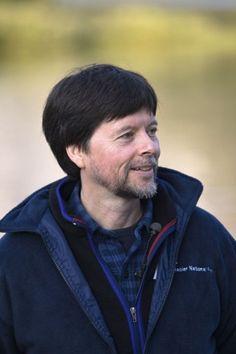 PBS to air Ken Burns' 'The Dust Bowl' docu during November sweep