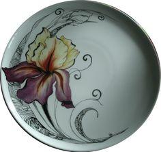 Porcelaine 1 6 11 14