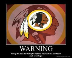 You know that's right HTTR