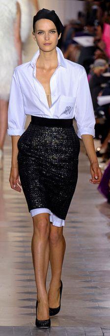 TIG's picks: Giambattista Valli Haute Couture