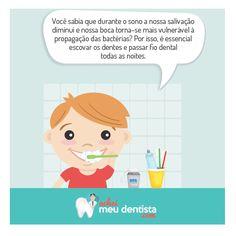 A saliva é importante, pois, ajuda na digestão, cicatrização, limpeza da boca e ainda, defende o organismo de contaminações. Ela também é fundamental para o paladar. Curta nossa página: www.facebook.com/acheimeudentista