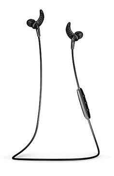 Jaybird - Freedom F5 In-Ear Wireless Headphones - Carbon ... https://www.amazon.com/dp/B01EHIQASQ/ref=cm_sw_r_pi_dp_AqJIxbJ57T3BZ