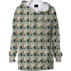 Jellyfish  #ad #clothingdesign #clothing #fashion #printalloverme #fotosbykarin Color Profile, Jellyfish, Shoulder Sleeve, Hoodies, Sweatshirts, Pullover, Sleeves, Clothing, Sweaters