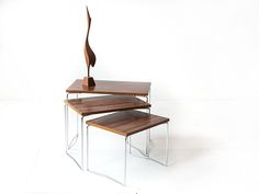 Vintage Brabantia mimiset | Vintage Furniture Base