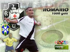futebol do vasco da gama - Google Search