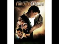 forever strong - 4