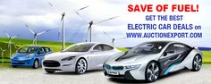 Export, Import & car shipping from USA. New Car exporter, sales & used auto auction - Insurance, Salvage & Clean Car Auction. Best Electric Car, Electric Cars, Buy Car Online, Car Deals, Import Cars, Car Cleaning, Hot Cars, Save Yourself, Promotion