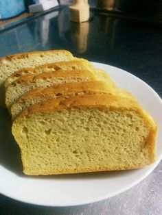 Food Hacks, Banana Bread, Bakery, Sweets, Diet, Cooking, Desserts, Foods, Recipes
