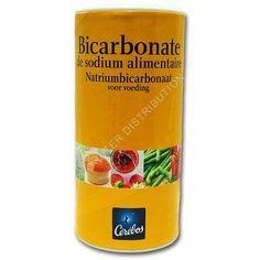LE site du bicarbonate !  ;-)