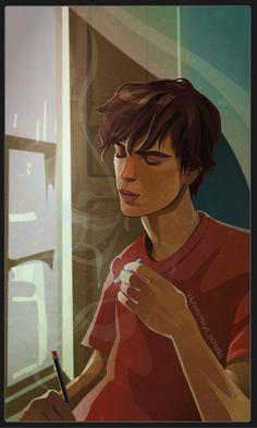 Super home sweet hom drawing beautiful ideas Character Inspiration, Character Art, Character Design, Design Inspiration, Life Is Strange, Daniel Diaz, Let's Make Art, A Little Life, Marvel