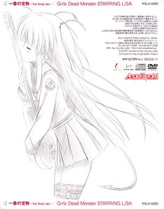 Pinterest Angel Beats, Yui, Image Boards, Novels, Gallery, Artist, Anime, Fictional Characters, Style