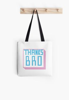 Iphone Wallet, Cotton Tote Bags, Bro, Thankful, Stuff To Buy, Collection