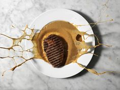 CHARLIE DREVSTAM | FOOD PHOTOGRAPHY