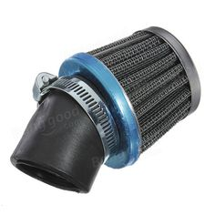 45Degree Air Filter for XL70C T70 ATC70 SL70 C70 CL70 - US$4.95