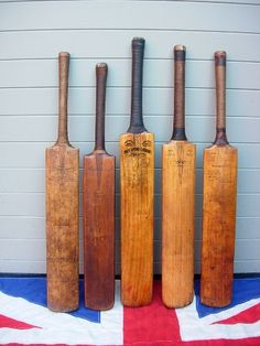 NOOK WALL- vintage cricket bat dimensions | vintage english cricket bats nice…