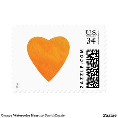 Heart Design Stamp There Are More Postage Rates Available In My