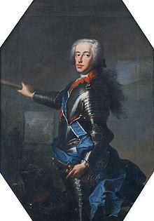 Charles VII (empereur des Romains)-Wikipedia