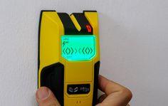 Detectores, niveles y medidores láser - Leroy Merlin