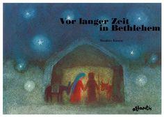 Vor langer Zeit in Bethlehem von Masahiro Kasuya http://www.amazon.de/dp/3715200375/ref=cm_sw_r_pi_dp_z1sRub0P02698