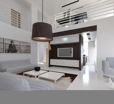 Interior, Design Your Own House Interior Game Interior Home Design: About Design House Interiors